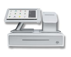 Clover POS Easy Pay Direct