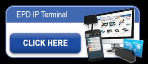 Terminals-EPDIPTerminal-3
