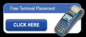 Terminals-FreeTerminalPlacement-3.