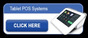 Terminals-TabletPOSSystems-2