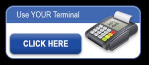 Terminals-UseYOURTerminal-2