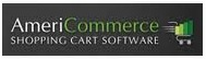 AmeriCommerce Shopping Cart Software