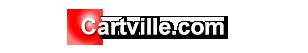 cartville.com