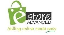 E Store Advanced