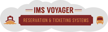 IMS Voyager
