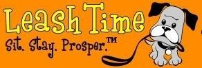 Leash Time
