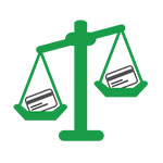load balancing gateway Easy Pay Direct