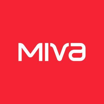 Miva Merchant
