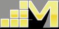 Modular Merchant