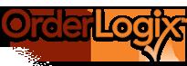 Order Logix