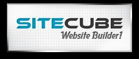 SiteCube