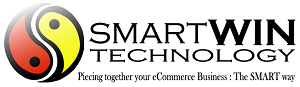 SmartWin Technology
