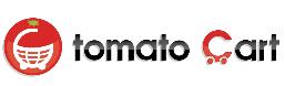 Tomato Cart
