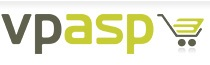 VPASP