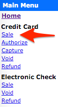 Easy_Pay_Direct_Payment_Gateway