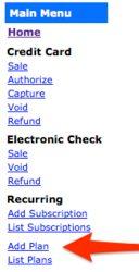 SOP_-_Create_Subscription___Enrollment_-_Google_Docs