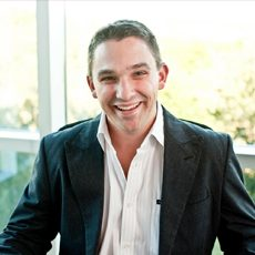 Ryan Deiss