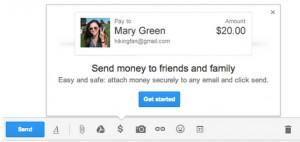 Google_Payments_Blog_-_brad_easypaydirect_com_-_Easy_Pay_Direct_Mail