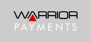 Warrior-Payments-300x140