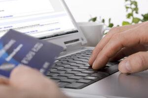 UniBuls-High-Risk-Merchant-Account-Solution