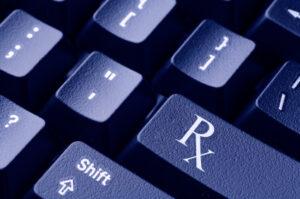 Online Prescriptions