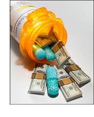 Save Money with Online Pharmacies