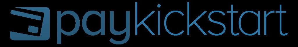 paykickstarter-logo-final-blue-hires
