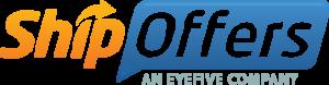 shipoffers_logo1