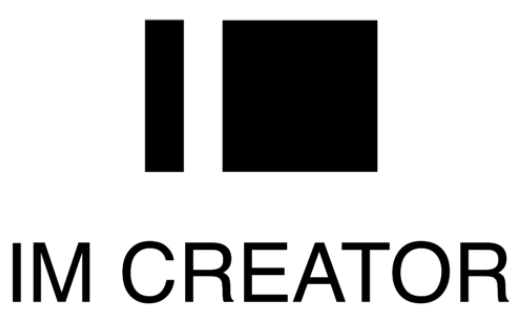 IM Creator