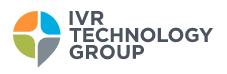IVR Technology Group