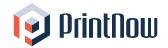 PrintNow