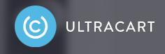 Ultra Cart