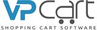 VP-Cart