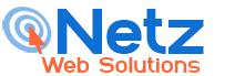 NetzCart