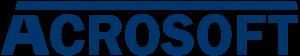AcroSoft