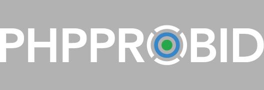 PHP Pro Bid