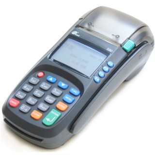 PAX-S80-Dual-Comm-EMV-Easy Pay Direct