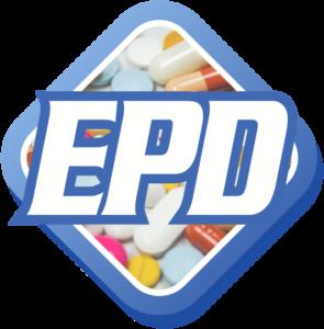 Easy Pay Direct Telemedicine Merchant Account