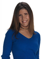 Heather Seitz